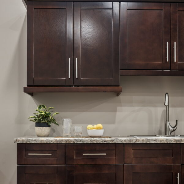 Explore Kitchen Cabinets Kitchen Renovation Contractor