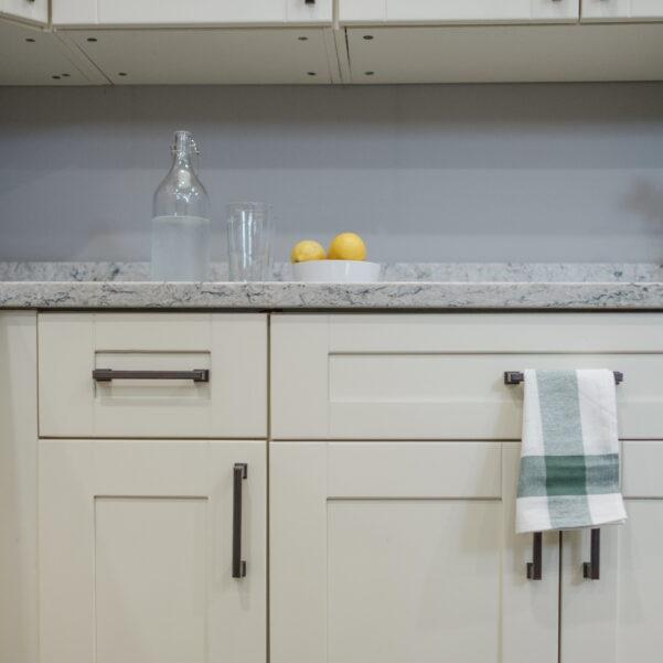 Explore Kitchen Cabinets Kitchen Renovation Contractor