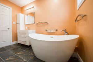 Bathroom Renovations Tips