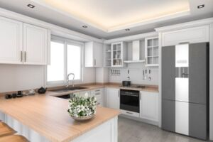 Kitchen Renovations Island Ideas For Your Home